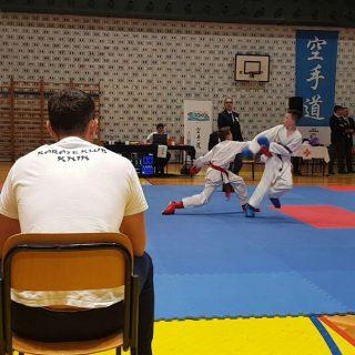 Pet medalja Karate kluba Knin na Kupu Jadranagall-5