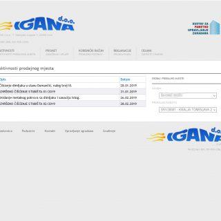 Igana uvodi prvi i jedini pametni sustav upravljanja zgradamagall-1