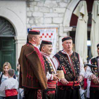 """Veliki uspjeh: KUD """"Kralj Zvonimir"""" predstavljat će županiju na Vinkovačkim jesenimagall-1"""