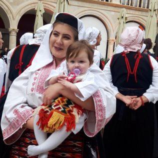 """Veliki uspjeh: KUD """"Kralj Zvonimir"""" predstavljat će županiju na Vinkovačkim jesenimagall-2"""