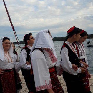 """Veliki uspjeh: KUD """"Kralj Zvonimir"""" predstavljat će županiju na Vinkovačkim jesenimagall-3"""