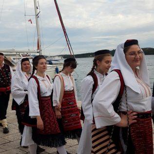 """Veliki uspjeh: KUD """"Kralj Zvonimir"""" predstavljat će županiju na Vinkovačkim jesenimagall-4"""