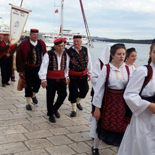 """Veliki uspjeh: KUD """"Kralj Zvonimir"""" predstavljat će županiju na Vinkovačkim jesenimagall-6"""