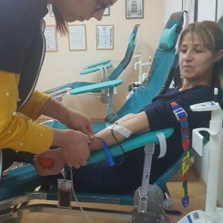 Prikupljene 44 doze krvigall-2