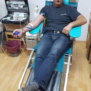 Prikupljene 44 doze krvigall-3