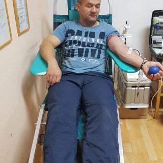 Prikupljene 44 doze krvigall-4