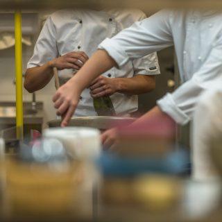 Kulinarski vremeplov izabran među pet muzejskih projekata u Hrvatskojgall-4