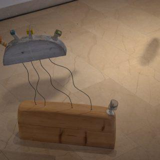 "Foto: Otvorena izložba ""Arhitektura neba""gall-6"