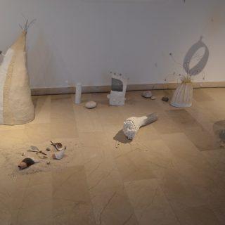 "Foto: Otvorena izložba ""Arhitektura neba""gall-8"