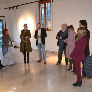 "Foto: Otvorena izložba ""Arhitektura neba""gall-1"