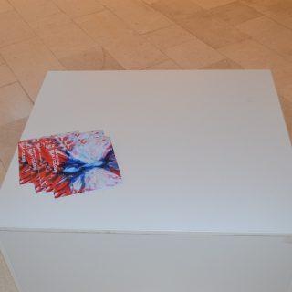 """Otvorena izložba Katarine Urem """"Boja""""gall-8"""