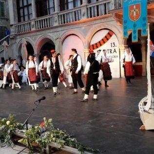 """Veliki uspjeh: KUD """"Kralj Zvonimir"""" predstavljat će županiju na Vinkovačkim jesenimagall-9"""