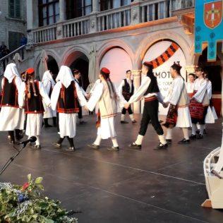 """Veliki uspjeh: KUD """"Kralj Zvonimir"""" predstavljat će županiju na Vinkovačkim jesenimagall-0"""