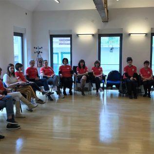 """Crveni križ: U godinu dana projekta """"Zaželi"""" pruženo 82 tisuće usluga za 200 korisnikagall-1"""