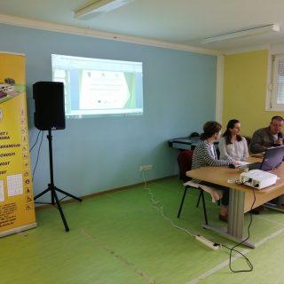 """Udruga Sveti Bartolomej: Predstavljen projekt """"Za bolji život II""""gall-1"""