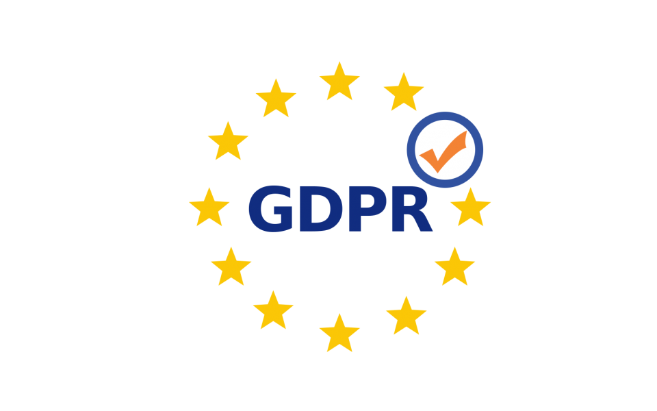 http://huknet1.hr/wp-content/uploads/2019/05/Refinements-3_0005_Graphic-10-GDPR-Manager-1-960x600_c.png