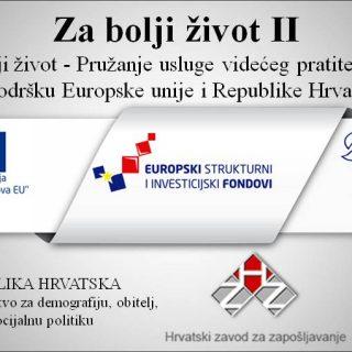 """Udruga Sveti Bartolomej: Predstavljen projekt """"Za bolji život II""""gall-2"""