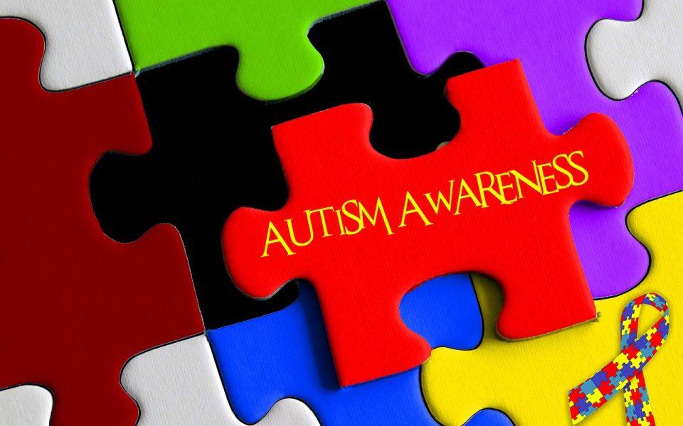 http://huknet1.hr/wp-content/uploads/2019/05/autism-2377410_1280-960x600_c.jpg