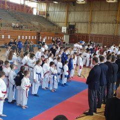 Karate klub Knin osvojio treće ekipno mjesto na Sisak kupugall-0