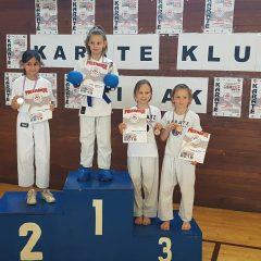 Karate klub Knin osvojio treće ekipno mjesto na Sisak kupugall-1