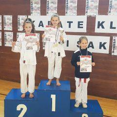 Karate klub Knin osvojio treće ekipno mjesto na Sisak kupugall-3
