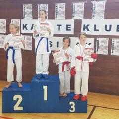 Karate klub Knin osvojio treće ekipno mjesto na Sisak kupugall-4