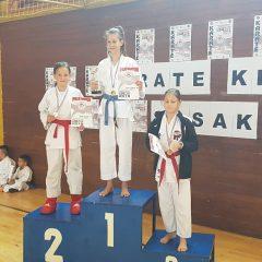 Karate klub Knin osvojio treće ekipno mjesto na Sisak kupugall-6