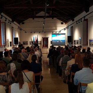 Održana svečana sjednica Gradskog vijećagall-1