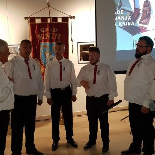 Održana svečana sjednica Gradskog vijećagall-6