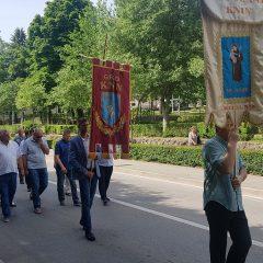 Foto: Dan grada i blagdan sv. Antegall-1