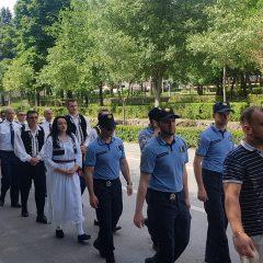 Foto: Dan grada i blagdan sv. Antegall-17