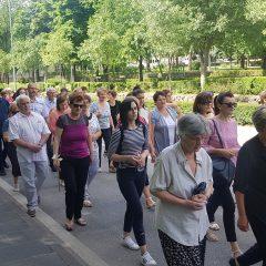 Foto: Dan grada i blagdan sv. Antegall-20