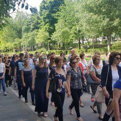 Foto: Dan grada i blagdan sv. Antegall-23