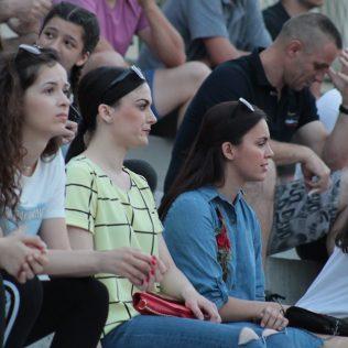 Danas četvrtfinalne utakmice Malonogometnog turnira Sveti Ante:gall-3