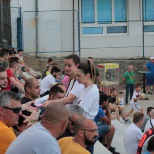 Danas četvrtfinalne utakmice Malonogometnog turnira Sveti Ante:gall-2
