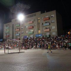 Turnir koji je postao društveni događaj: Večeras finalegall-0