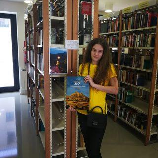 Foto natječaj knjižnice dobio mladu pobjednicugall-1