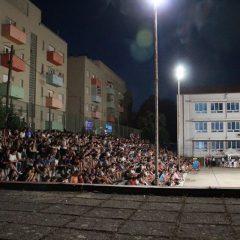 Turnir koji je postao društveni događaj: Večeras finalegall-2