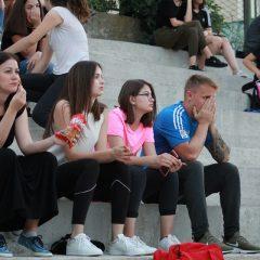 Turnir koji je postao društveni događaj: Večeras finalegall-11
