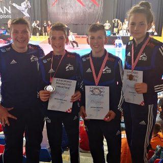 Još tri medalje DIV-ovaca: Mateo Pratljačić juniorski prvak Hrvatske, A. Davidović i P. Batić brončanigall-0