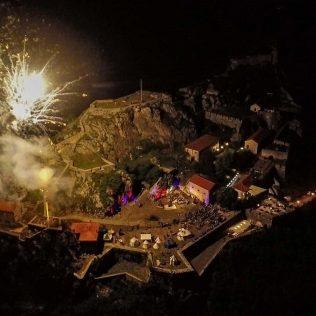 Pogledajte spektakularne fotografije sa završnice Zvonimirovih danagall-1