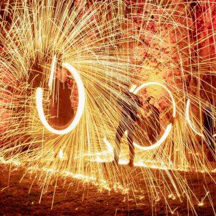Pogledajte spektakularne fotografije sa završnice Zvonimirovih danagall-10