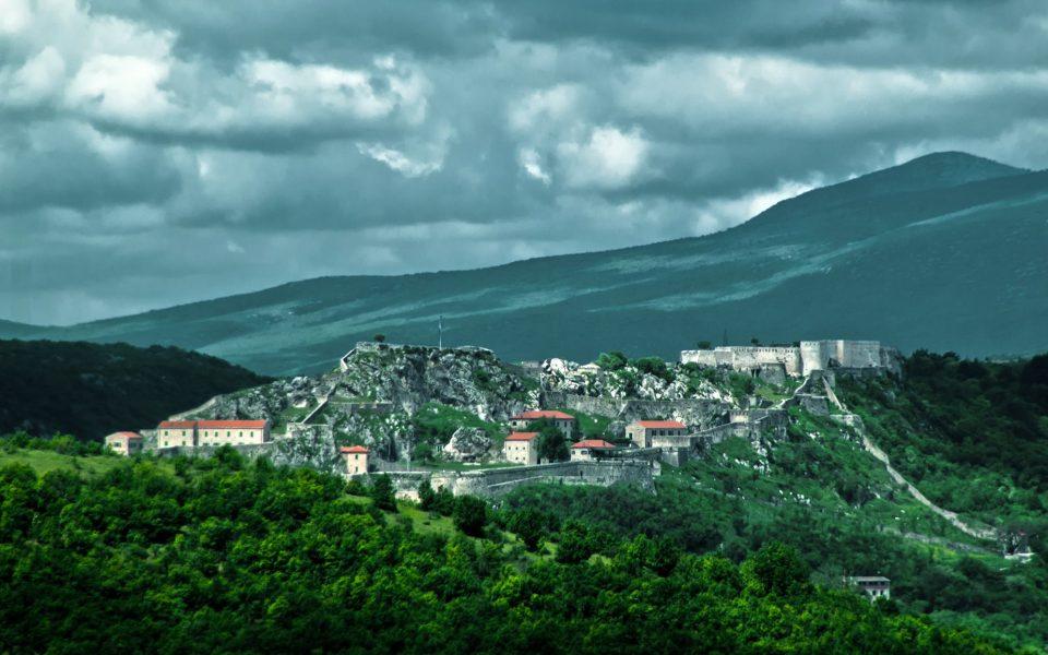 http://huknet1.hr/wp-content/uploads/2019/06/Slika-249-Mistična-tvrđava-foto-Mićo-Samardžija-960x600_c.jpg