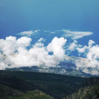Dinara možda već za godinu dana postaje Park prirode! Ministar Ćorić danas u Kninu izložio hodogram aktivnostigall-0