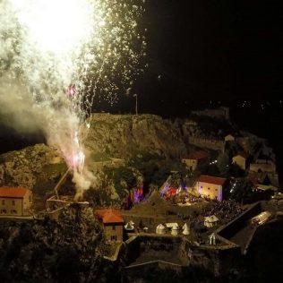 Pogledajte spektakularne fotografije sa završnice Zvonimirovih danagall-0
