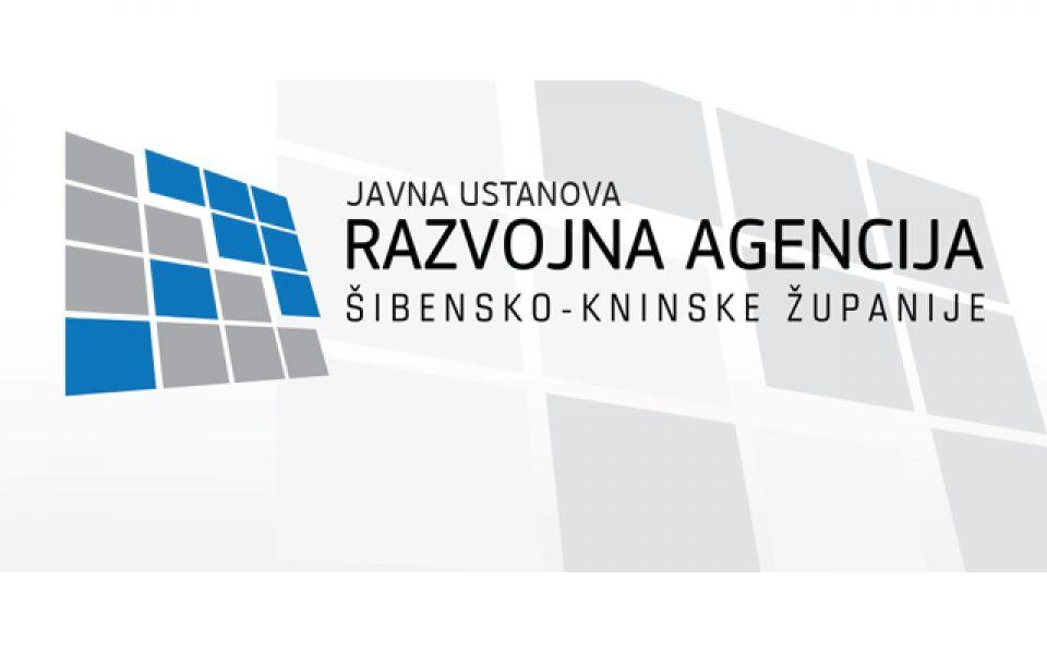 http://huknet1.hr/wp-content/uploads/2019/06/rra-sibenik-960x600_c.jpg