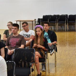 Započeo dvotjedni ciklus predavanja o kninskoj kulturnoj baštinigall-8