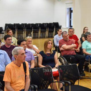 Započeo dvotjedni ciklus predavanja o kninskoj kulturnoj baštinigall-10