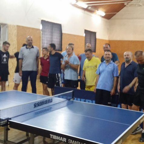 Održan turnir u stolnom tenisugall-1