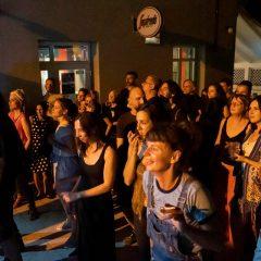 Postaje li Marulićev trg centar ljetnih koncertnih zbivanja? Pogledajte fotke – kako je bilo sinoćgall-2